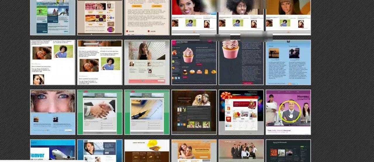 Denver WordPress Web Deign Tutorial: WordPress Image Gallery Plugin 10.24.2013 v.2