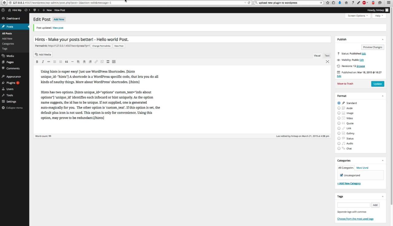 wordpress-plugin-hints-tutorial-video.jpg