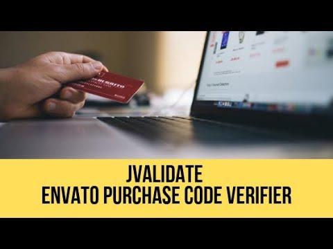 jvalidate-envato-purchase-code-verifier.jpg