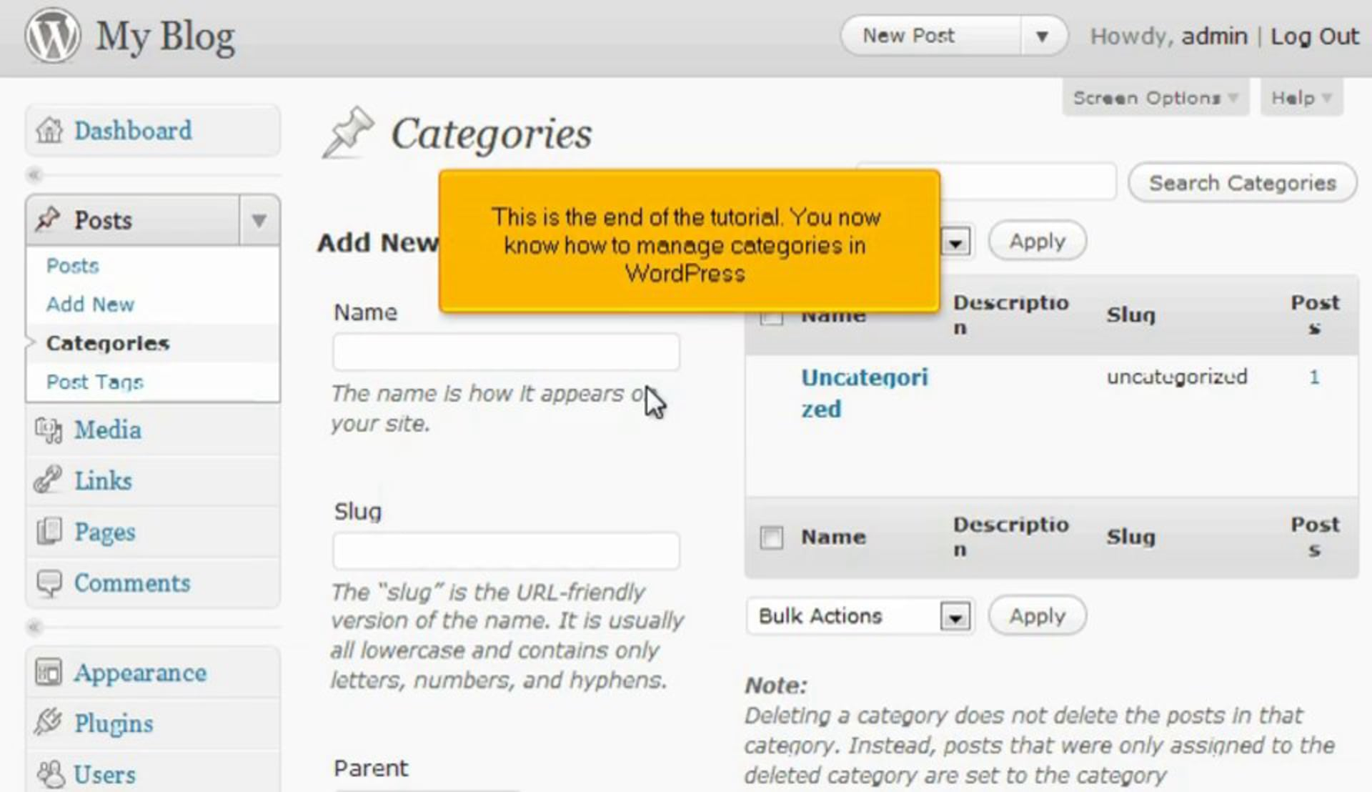 how-to-manage-categories-in-wordpress.jpg