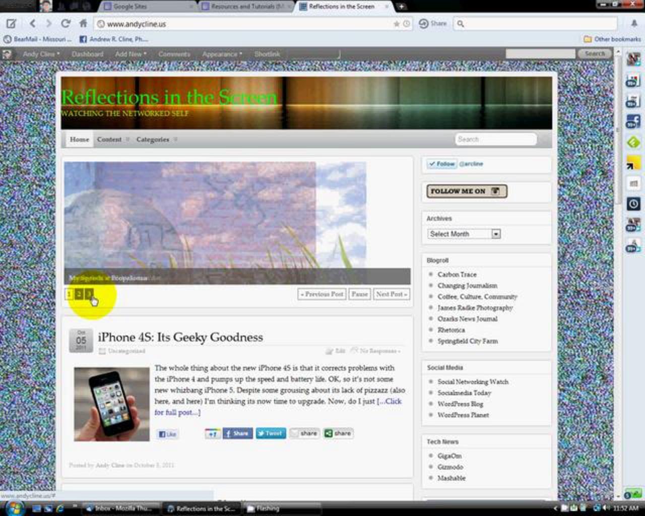working-with-wordpress-sidebars.jpg