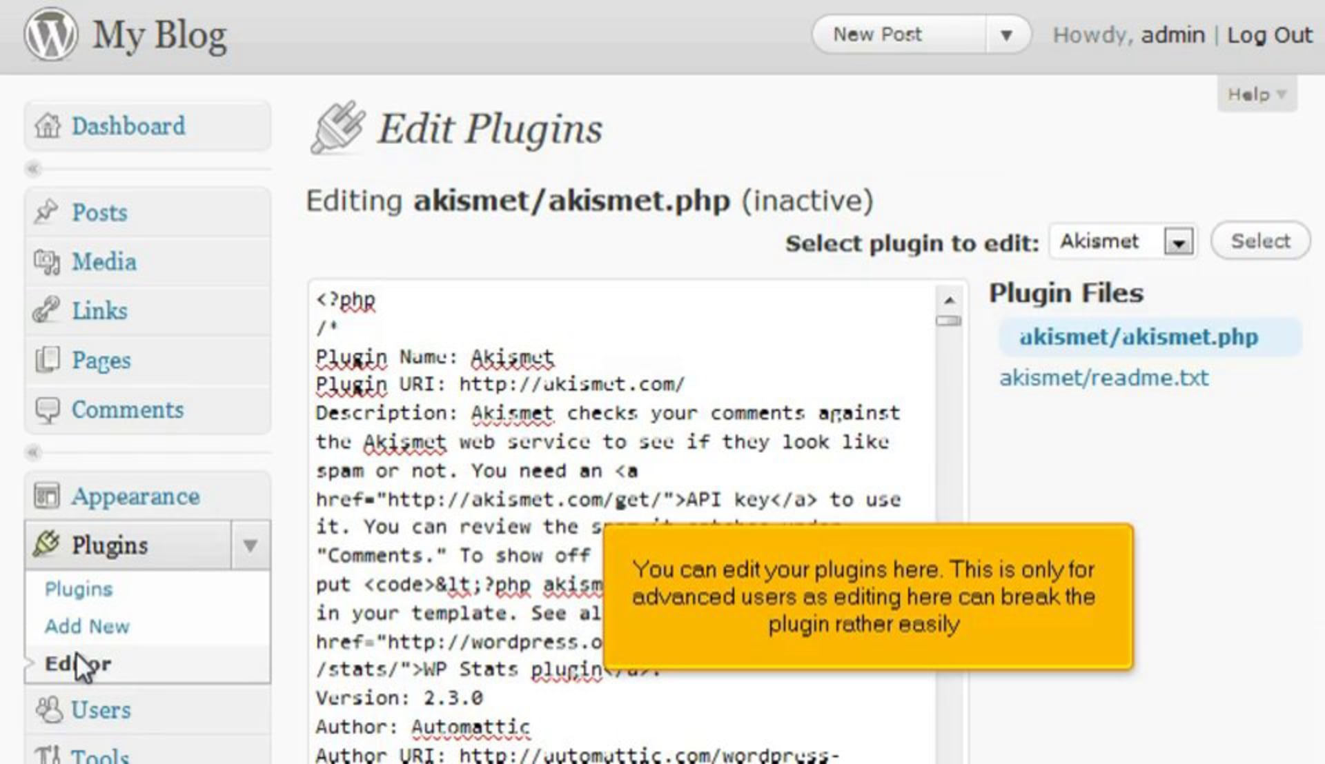 how-to-manage-your-plugins-in-wordpress.jpg