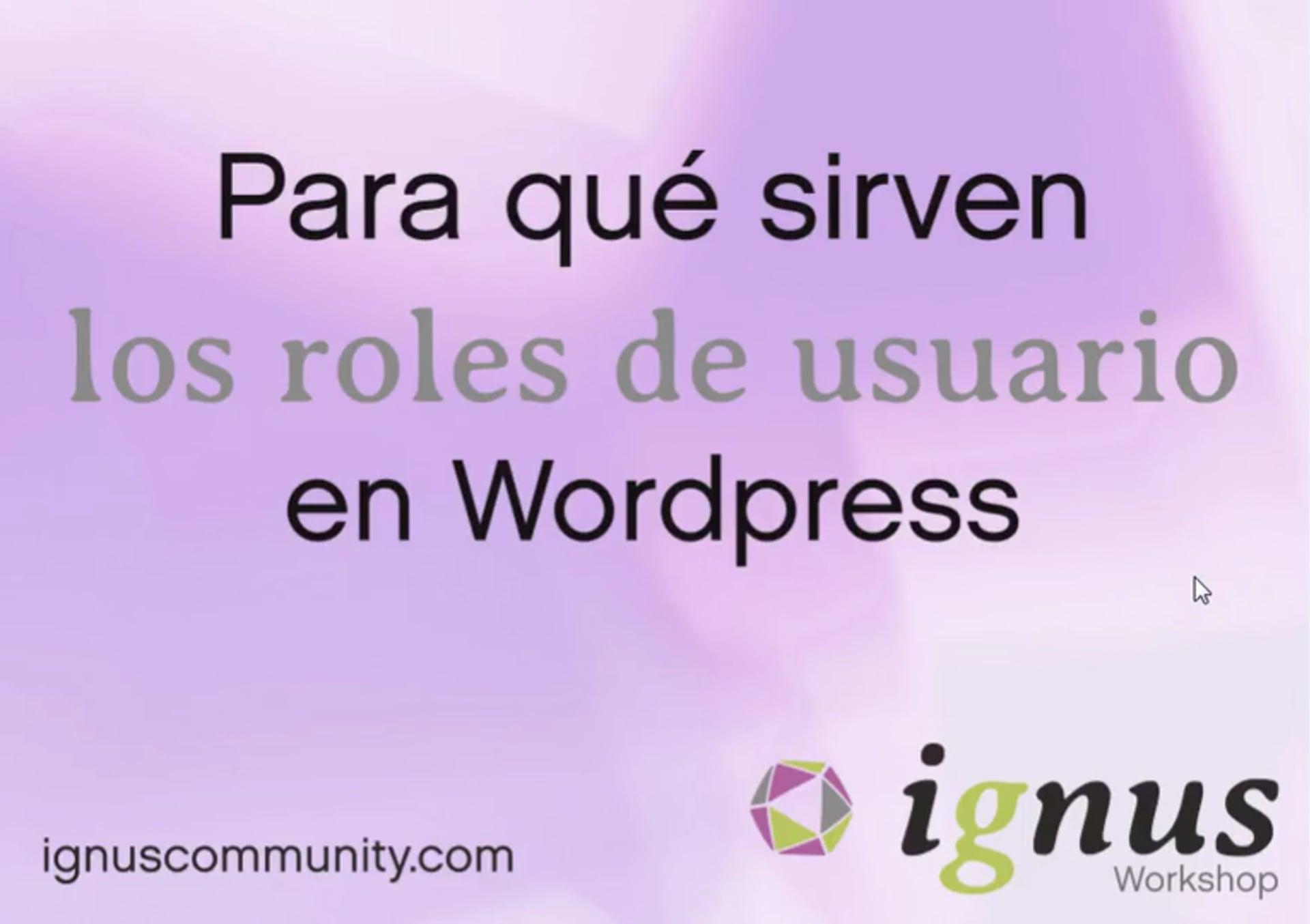 roles-de-usuario-en-wordpress.jpg