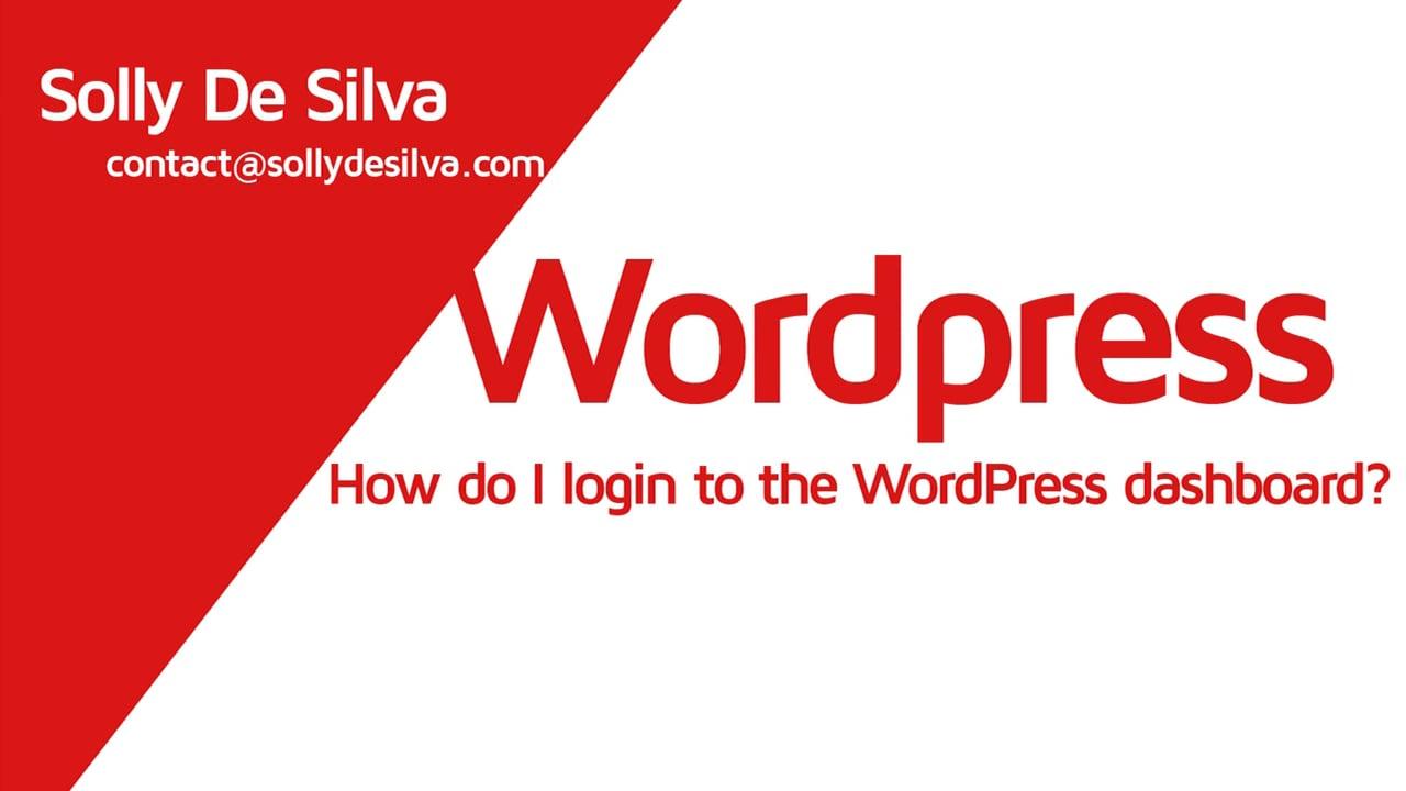 how-to-login-to-the-wordpress-dashboard.jpg