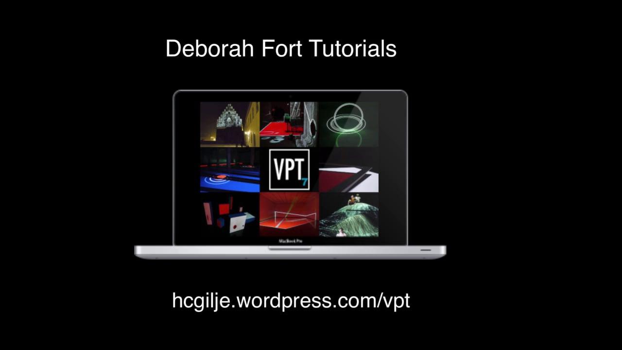 vpt7-getting-started.jpg