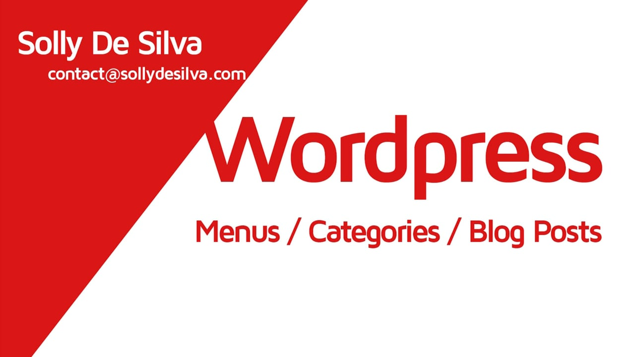 learn-how-to-create-blog-posts-create-categories-and-menus-in-your-wordpress-blog.jpg