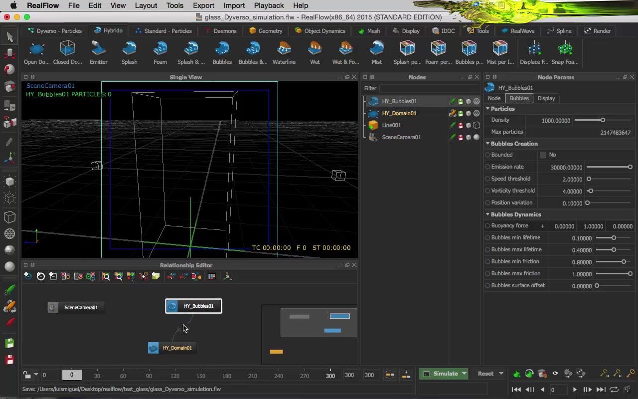 realflow-tips-creando-secundarios-desde-simulaciones-de-dyverso-spanish.jpg