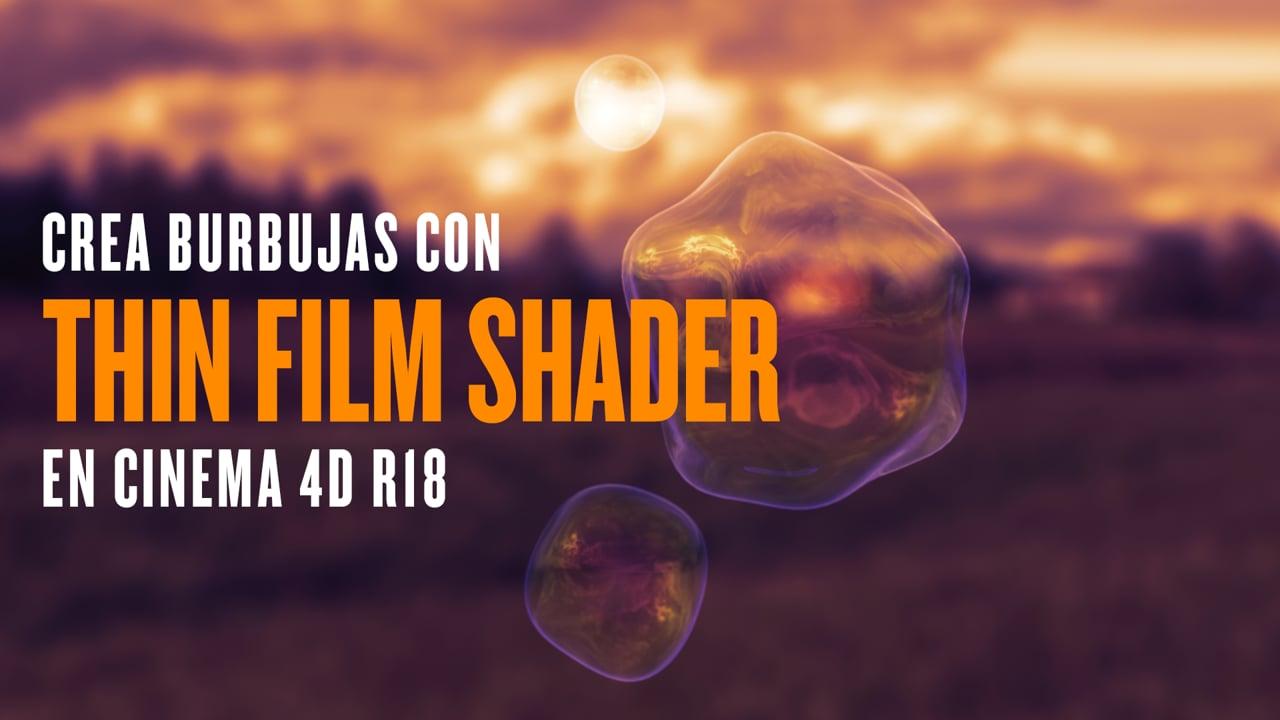 crea-burbujas-con-cinema-4d-r18.jpg