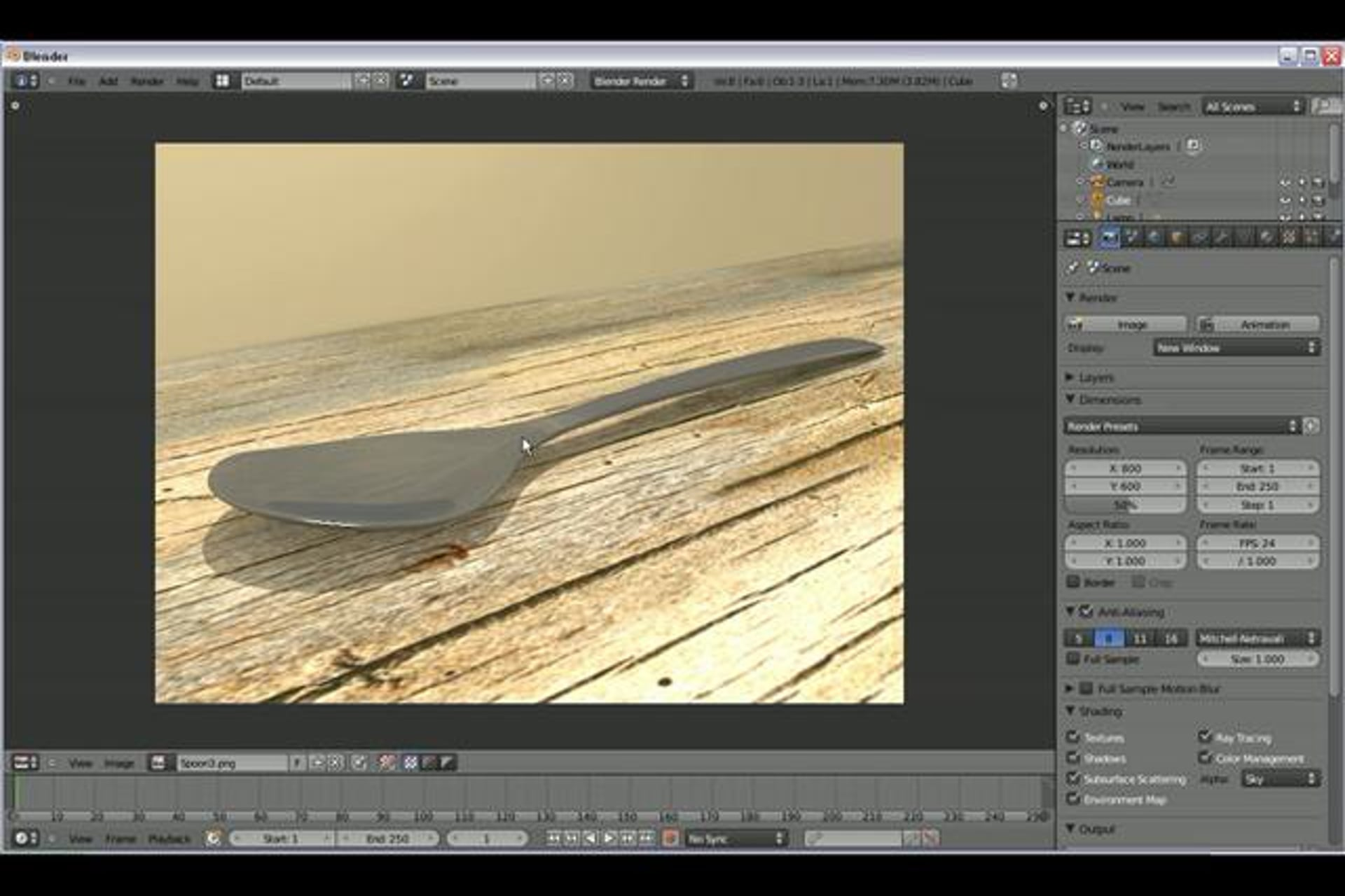 modeling-a-spoon-in-blender-2-5.jpg