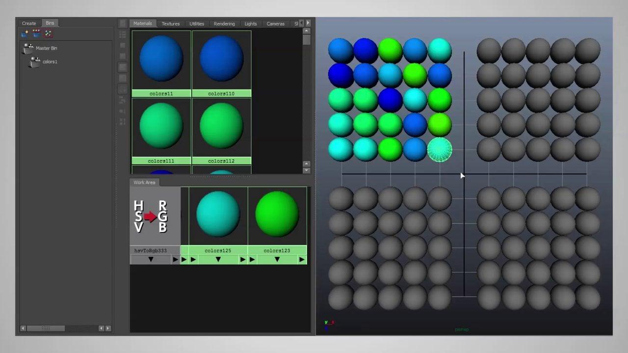 randomizer-demo.jpg