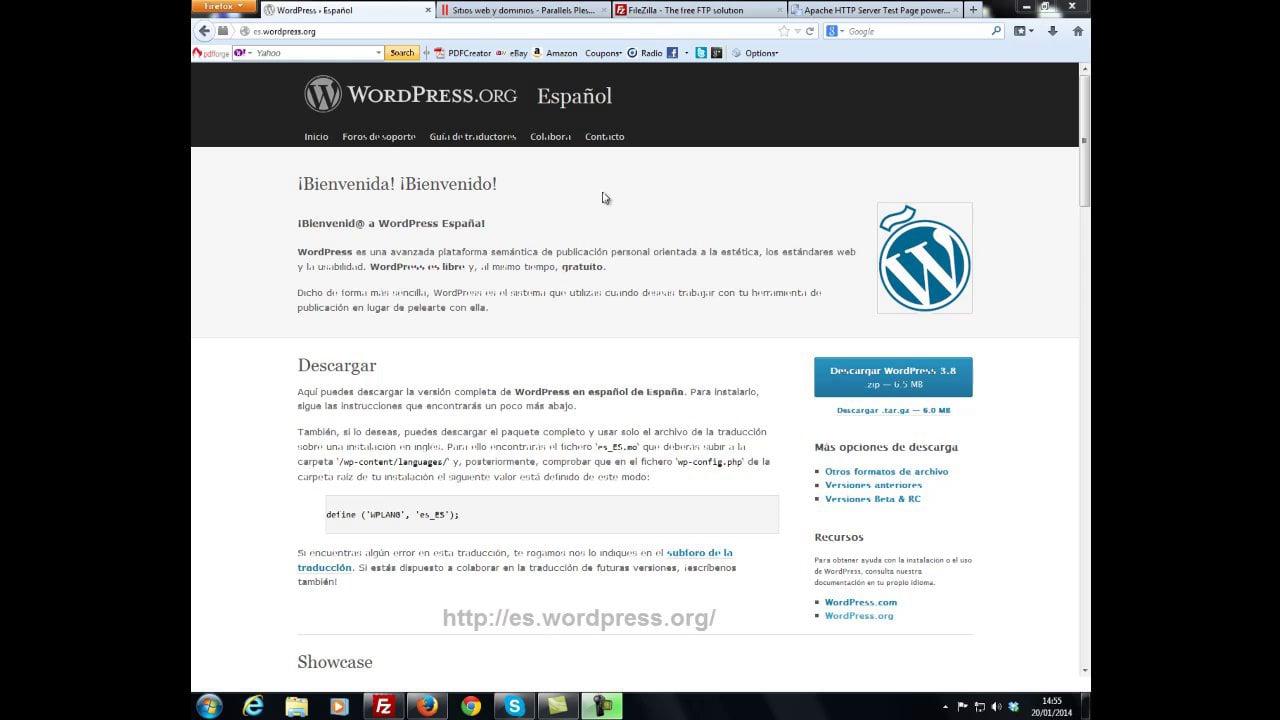 instalacion-de-wordpress-en-un-hosting-profesional-curso-de-wordpress-para-bloggers-principiantes.jpg
