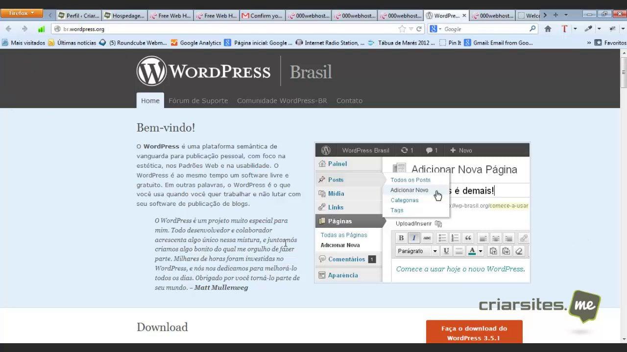 aprenda-criar-uma-conta-de-hospedagem-gratis-e-fazer-a-instalacao-do-wordpress.jpg