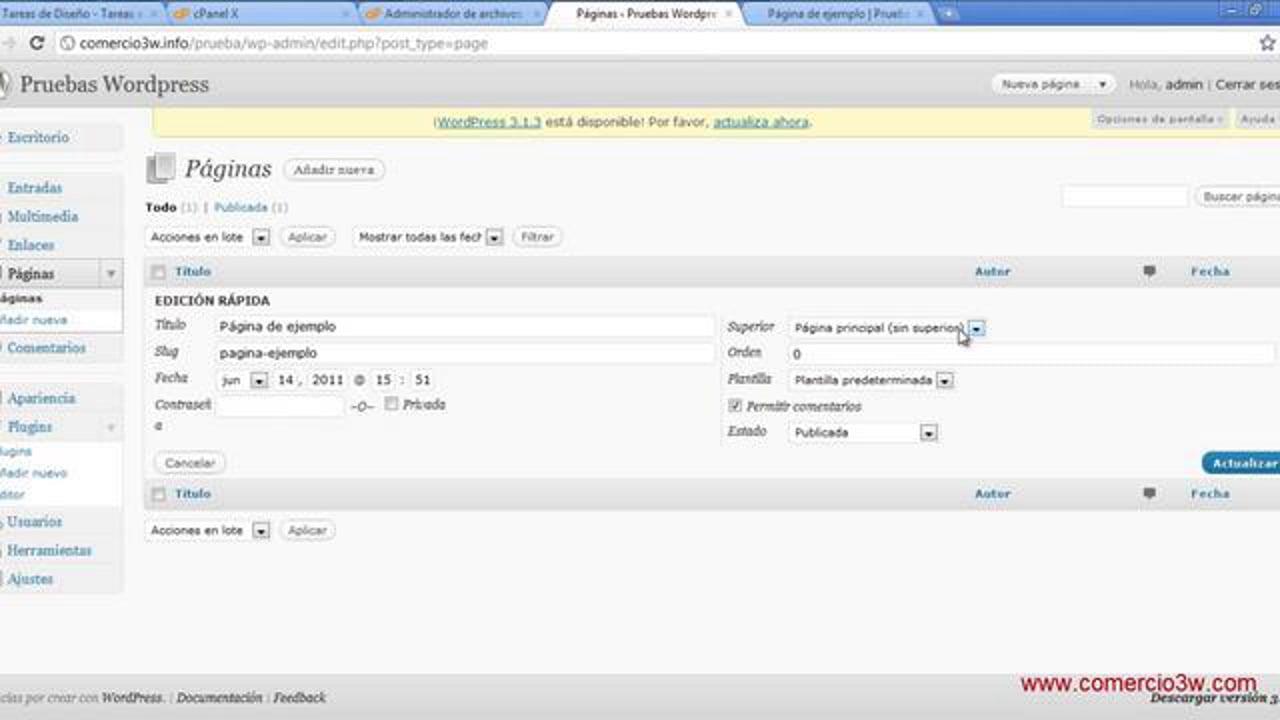 administracion-de-paginas-con-wordpress.jpg