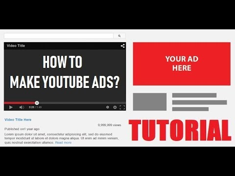 tutorial-how-to-advertise-on-youtube-to-boost-your-products-and-affiliate-earnings-2019-youtubeads.jpg