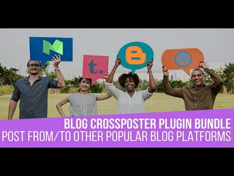 blog-crossposter-wordpress-plugin-bundle-by-coderevolution.jpg