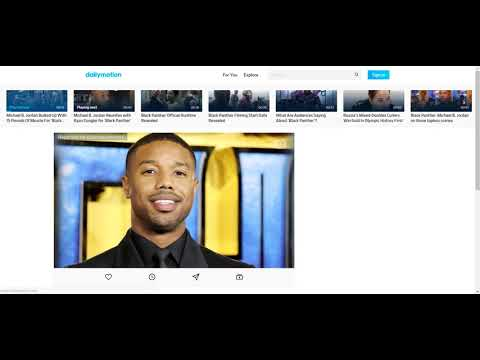 youtubomatic-video-uploader-update-facebook-dailymotion-an-twitch-added.jpg