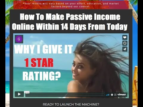 udemy-course-honest-review-how-to-make-passive-income-online-within-14-days-from-today.jpg