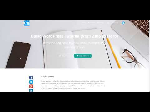 new-course-available-basic-wordpress-tutorial-from-zero-to-hero-by-coderevolution.jpg