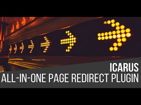 icarus-all-in-one-page-redirect-plugin-for-wordpress.jpg