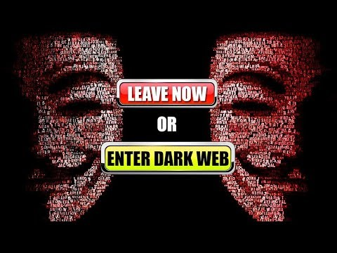 trendomatic-v2-0-update-many-cool-new-features-including-darkweb-search.jpg