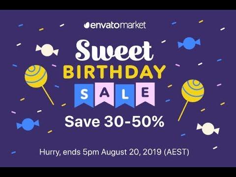 envato-birthday-sale-2019-newsomatic-included-50-off.jpg
