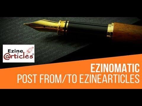 ezinomatic-generator-automat-de-articole-plugin-pentru-wordpress.jpg