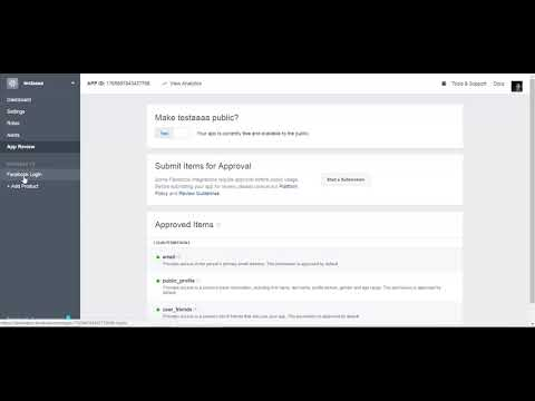 how-to-set-up-facebook-apps-to-be-able-to-automatically-post-to-pages-or-groups.jpg