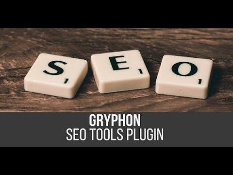 gryphon-seo-tools-wordpress-plugin.jpg