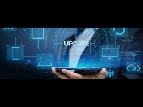 How to update WordPress to the latest development version [WordPress 5.3 released soon!]