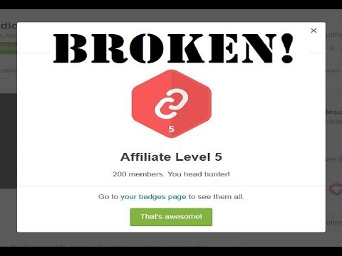 envato-profile-affiliate-badge-is-not-updating-any-more-why.jpg