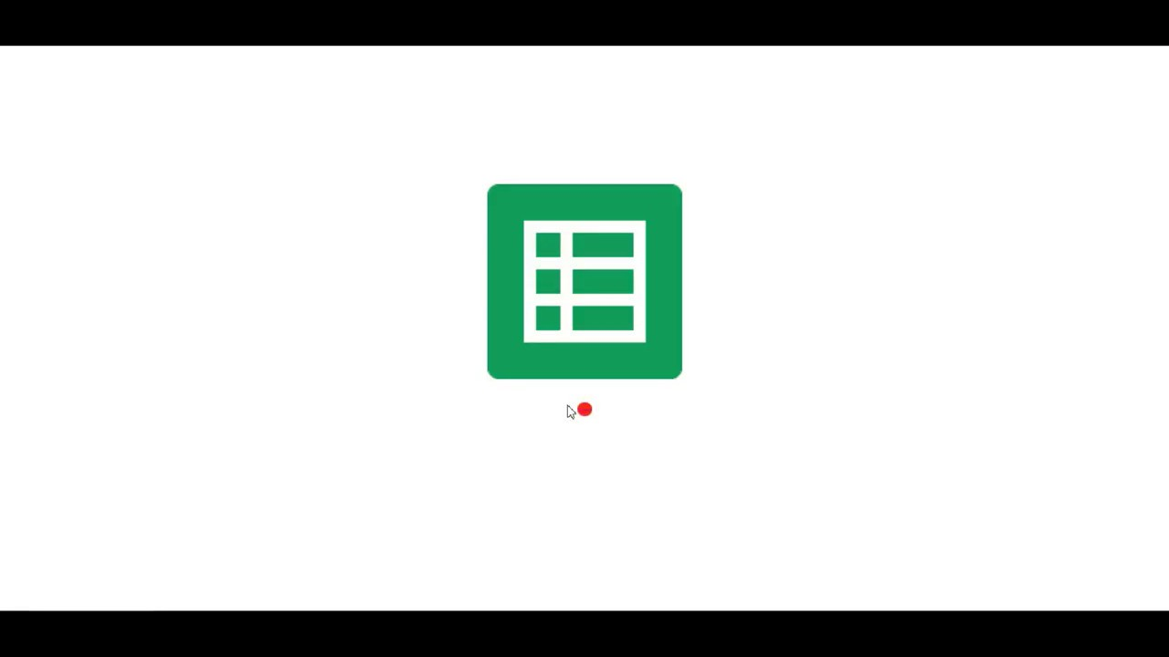 Gearomatic Google Drive update: added the ability to import posts from XLSX files on Spreadsheets