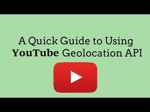 get-more-subscribers-using-the-youtube-location-feature-list-even-your-business.jpg