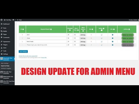 design-update-for-coderevolutions-wordpress-plugins-new-and-refreshed-looks-in-the-admin-area.jpg