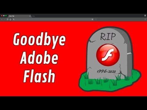 flash-player-end-of-life-announced-december-2020.jpg