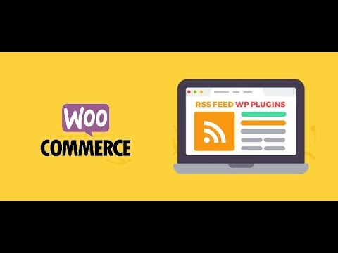 how-to-find-and-import-woocommerce-rss-feeds-to-your-blog.jpg