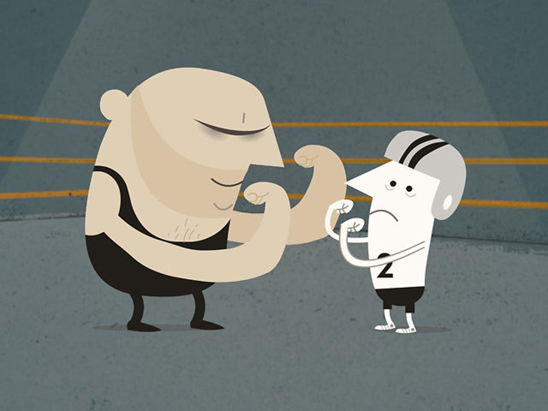 learn-self-defense.jpg