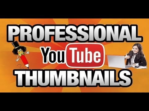 how-to-create-premium-thumbnails-for-your-youtube-videos-for-free.jpg