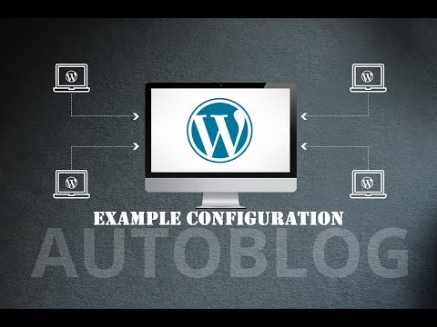 an-example-configuration-of-an-autoblog-i-built-recently.jpg