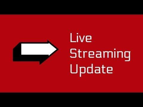 youlive-facelive-multilive-update-loop-videos-that-are-live-streamed-multiple-times.jpg