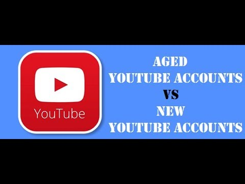 why-are-aged-youtube-accounts-more-valuable-than-newly-created-accounts.jpg