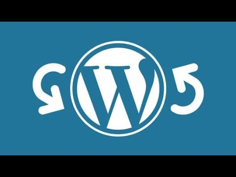 how-to-redirect-all-posts-and-pages-from-wordpress-to-the-home-page-or-any-other-custom-url.jpg
