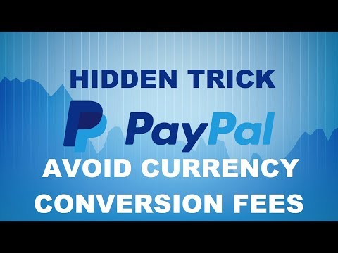 how-to-avoid-paypal-exchange-fees-when-withdrawing-money-to-your-bank-account-hidden-trick.jpg
