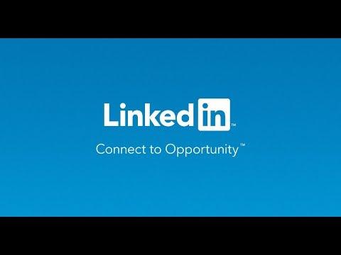 how-to-request-access-to-linkedins-marketing-developer-platform.jpg