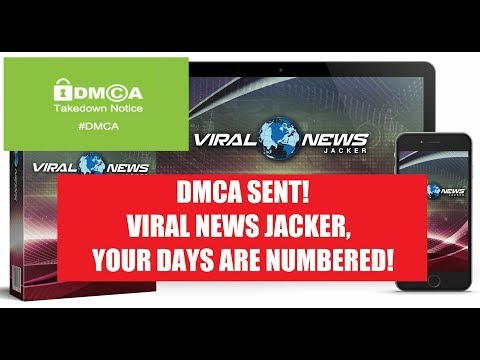 dmca-sent-viral-news-jacker-your-days-are-numbered.jpg