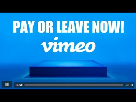 how-vimeo-is-forcing-their-users-to-get-the-vimeo-pro-subscription-or-otherwise-close-their-account.jpg