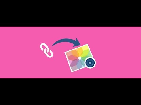 remote-featured-images-in-newsomatic-how-to-not-copy-featured-images-locally-for-posts.jpg