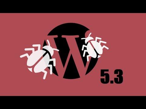 wordpress-5-3-bug-large-image-upload-from-php-code-not-working.jpg