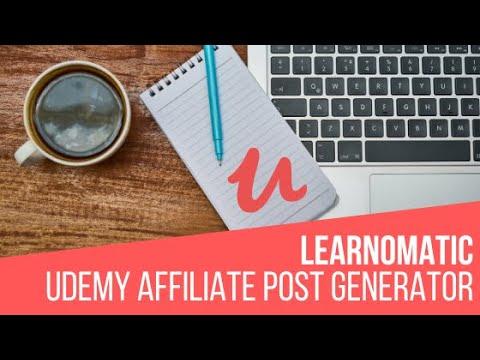 learnomatic-udemy-affiliate-post-generator-plugin-for-wordpress.jpg