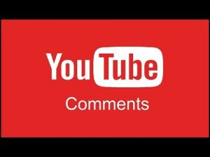 How to drive more engagement with YouTube comments? Grow your YouTube channel faster