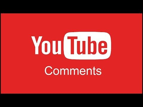 how-to-drive-more-engagement-with-youtube-comments-grow-your-youtube-channel-faster.jpg